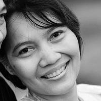 Interview with Dewi Ratnawulan