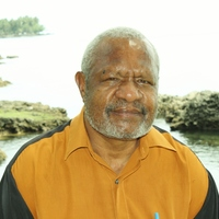 Interview with Joseph Kata