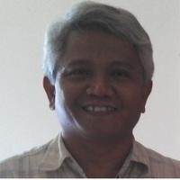 Interview with Lalu Sahabuddin
