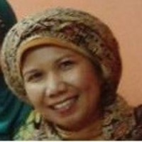 Interview with Lily Yulianti Farid