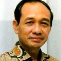 Interview with Bambang Pranowo