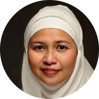 Interview with Bevaola Kusumasari
