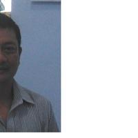 Interview with I. Komang Damar Jaya