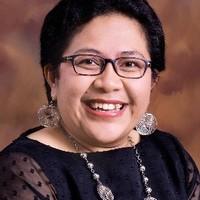 Interview with Elisabeth (Nophie) Dewi