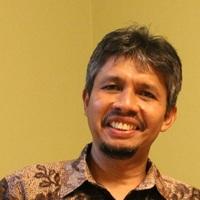 Interview with Sumbangan Baja