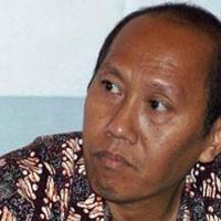 Interview with Ikrar Nusa Bakti