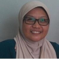 Interview with Baiq Yulfia Elsadewi Yanuartati