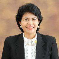 Interview with Dewi Fortuna Anwar