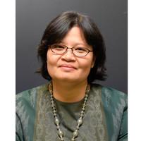 Interview with Dewi Savitri Wahab
