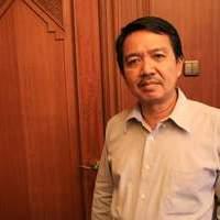 Interview with Endang Turmudi