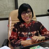 Interview with Eva Kasim